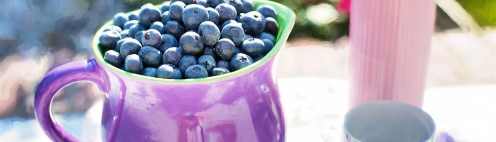gezonde voeding en lichen sclerosus